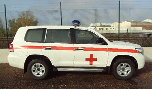 Toyota Land Cruiser Ambulance-Toyota Land Cruiser Ambulance Export-Toyota Land Cruiser Ambulance 200-Toyota Land Cruiser Ambulance Export 4x4-Toyota Land Cruiser Ambulance V8-Toyota Land Cruiser Ambulance Export-Toyota Land Cruiser Ambulance 200 -Toyota Land Cruiser Ambulance Export 4x4-Toyota Land Cruiser Ambulance V8